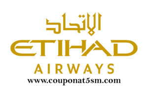 خصومات الاتحاد للطيران Discounts Etihad Airways