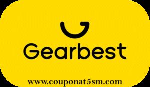 promo code GearBest كود خصم جيربست موقع كوبونات خصم