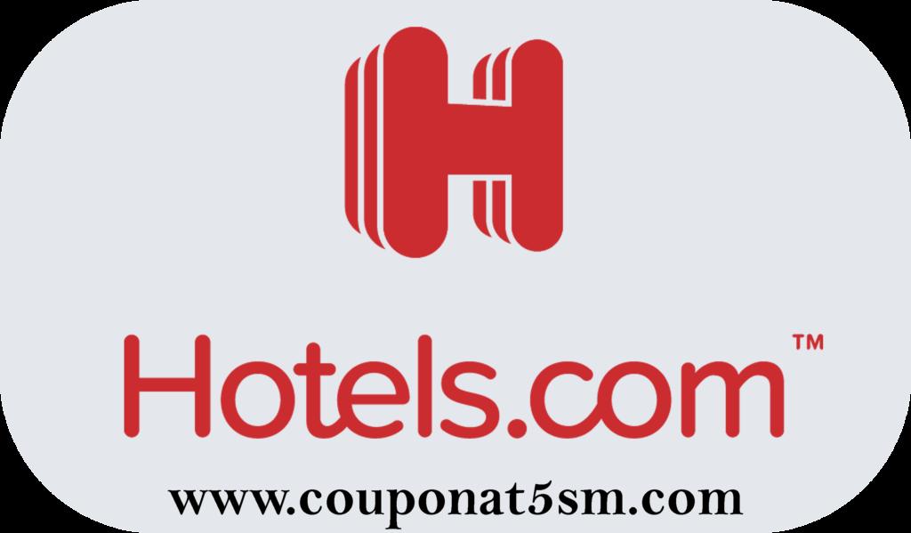 Discounts Hotels ✔ عروض وخصومات هوتيلز خصم يصل حتي %20