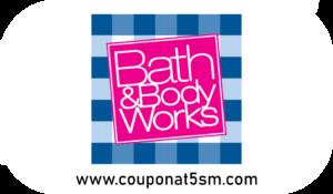كود خصم باث أند بودى جديد 2019 | Bath And Body coupon codes