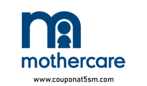 كود خصم مذركير جديد 2019 | Mothercare coupon codes