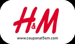 كود خصم إتش أند أم 2019 جديد %35 أحدث كوبونات coupon code H & M