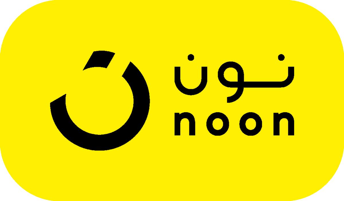 كود خصم نون السعودية 2020 المشاهير فعال جديد