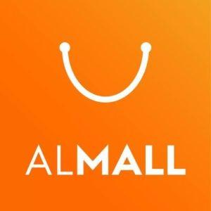 كود خصم موقع المول جديد 2020 | almall coupons codes